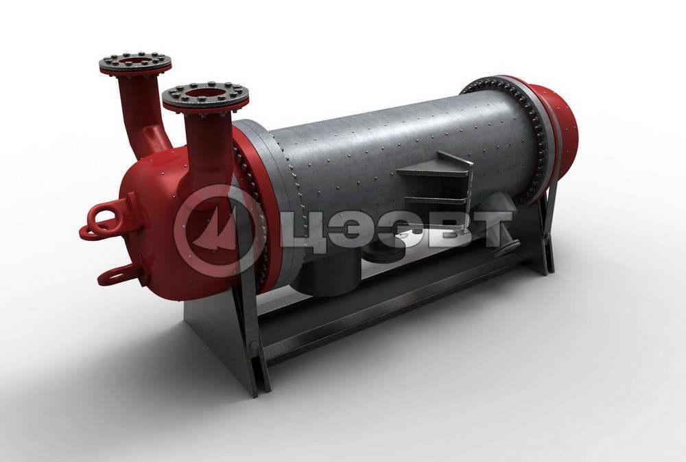 Кожухотрубчатые подогреватели мазута Оренбург Паяный теплообменник HISAKA BX-15 Пенза